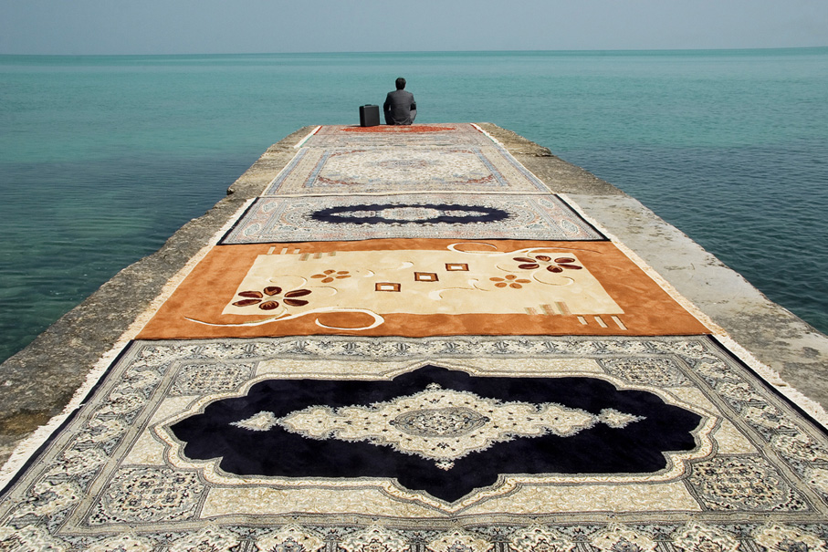 rug decoration cievi of rugs home creative carpets ideas iran iranian homely persian and the