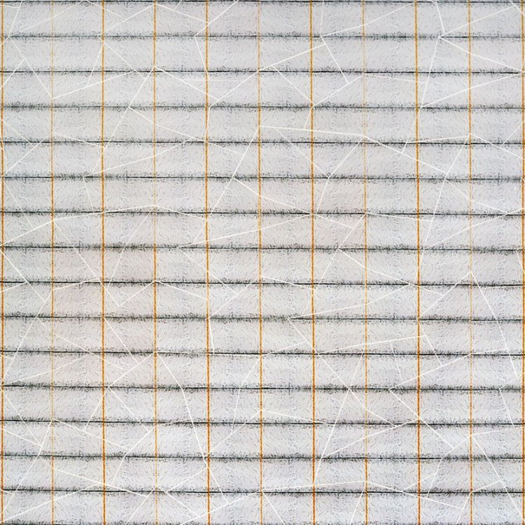 Camille Zakharia: Division Lines