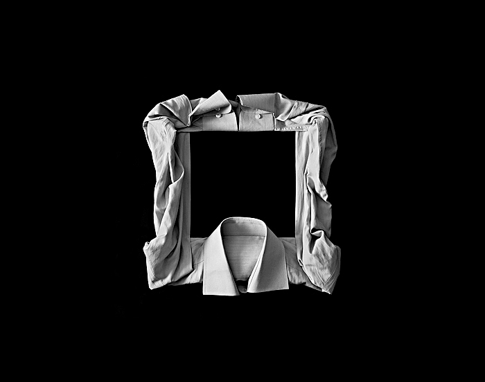 Dariush Kiani | Square of Silence