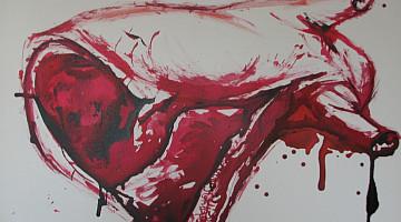 Sanjeev Maharjan: Repeating Bodies