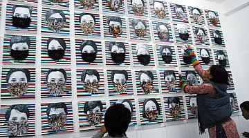 Hitman Gurung: How Long Can I Hold My Breath…